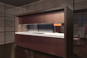 armani-casa-bridge-kitchen-21