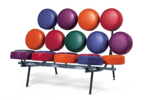 vitra-marshmallow-sofa