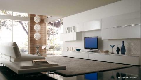 Soggiorno « Architettura Blog Arredamento e Design Blog