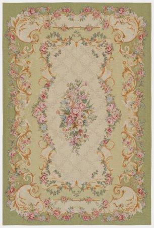 Tappeti moderni amazon idee per il design della casa - Amazon tappeti moderni ...