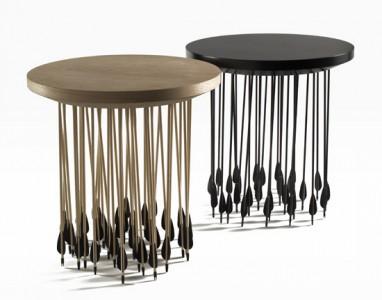 Design Tavolini 171 Architettura Blog Arredamento E Design Blog