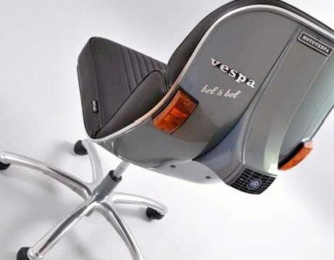Accessori Ufficio Design : Green desk accessori per ufficio sviluppati rispettando l ambiente