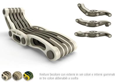 chaise_longue_fusion