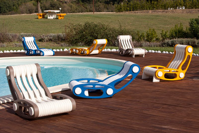 chaise_longue_swimming-pool