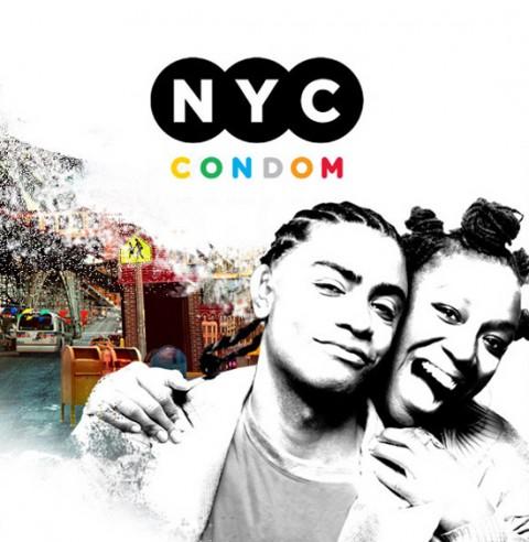 condom04