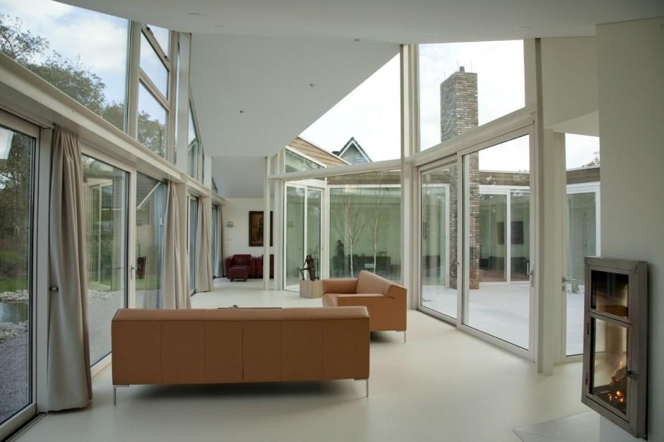 whil4 « Architettura Blog Arredamento e Design Blog