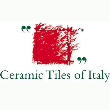 logo_ceramic_tile_of_italy