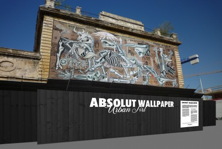Absolut_Wallpaper_a_Vision_by_Ron_English_Roma_X_Ray_Guernica_rendering[1]