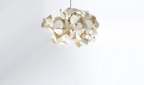 Leaf_lamp_5