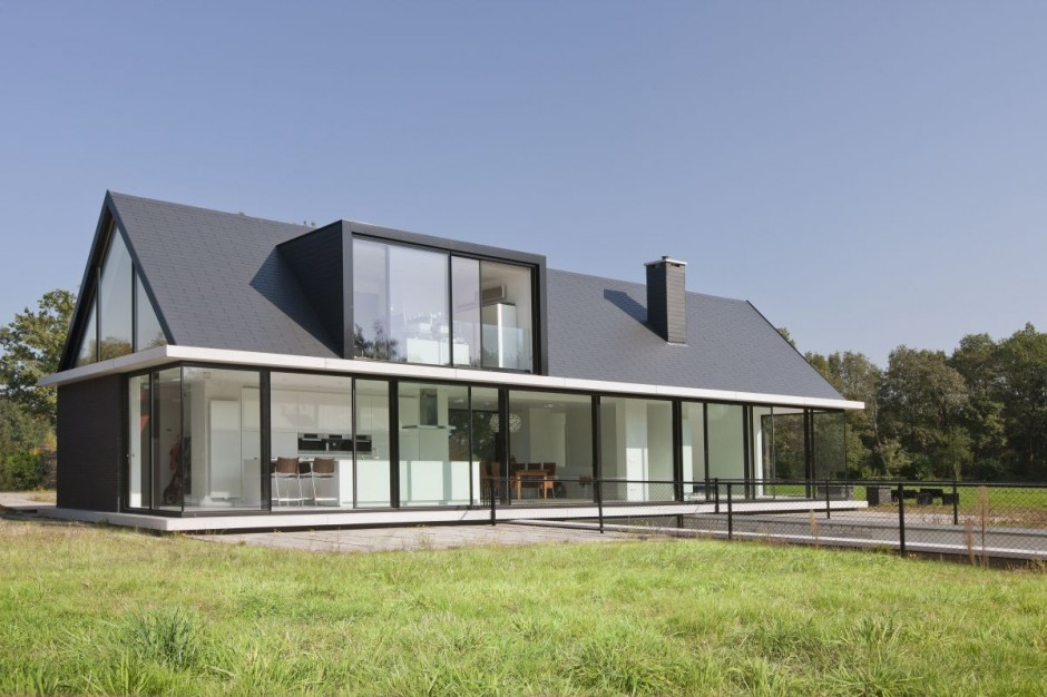 ... 626 jpeg 128kB, CASA1 « Architettura Blog Arredamento e Design Blog