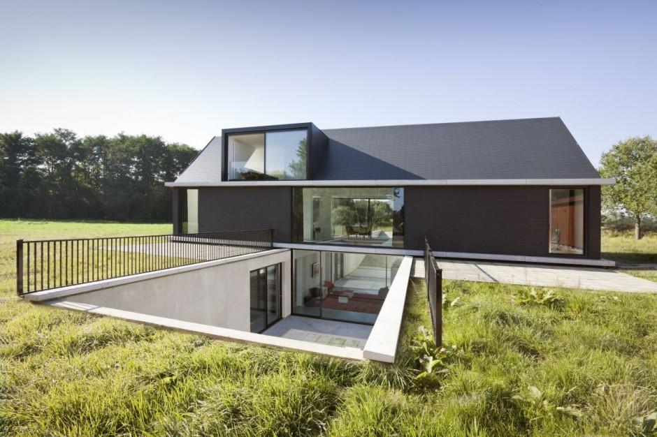 CASA3 « Architettura Blog Arredamento e Design Blog