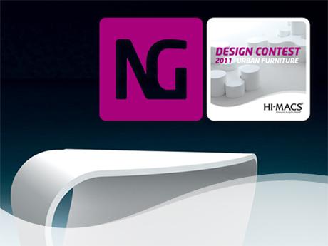 DesignContest-2011-News