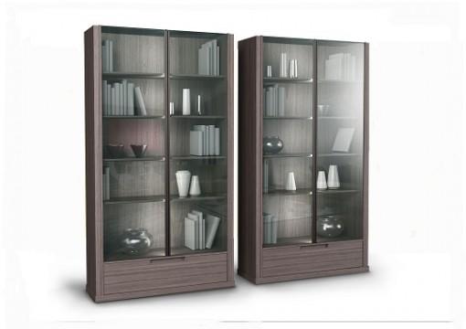 Libreria design Dorotea 2