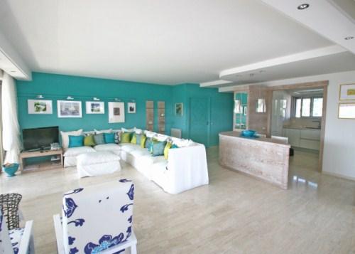 ... una casa 1 [[] « Architettura Blog Arredamento e Design Blog