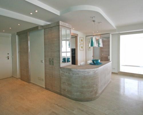 Pics Photos - Progettare Una Casa 2 Architettura Blog ...