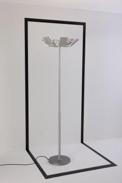 lampade led 3
