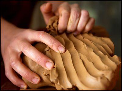 Corso Ceramica Confindustria