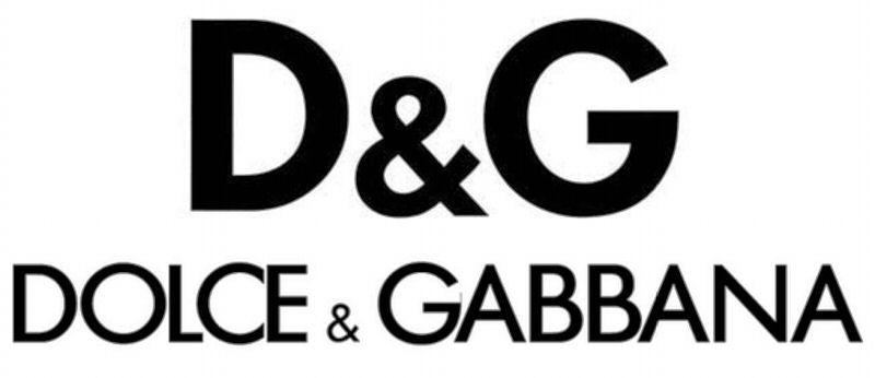 FUCK!FAKE | Come riconoscere un Dolce & Gabbana