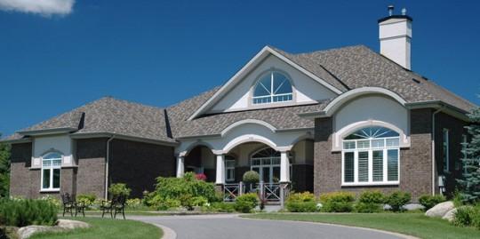 annunci-immobiliari