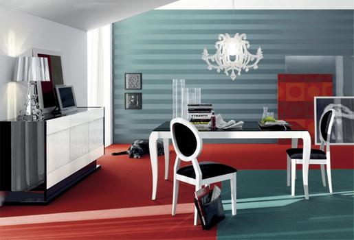Interesting casa dolce casa with arredo casa online for Zalando arredo casa