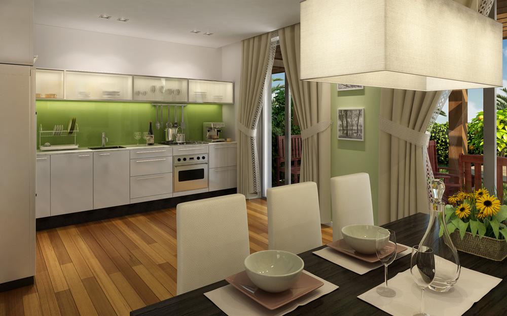 Ecocitta (2) « Architettura Blog Arredamento e Design Blog