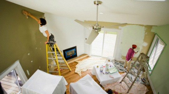 Ristrutturare Casa consigli